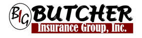 Butcher Insurance Group